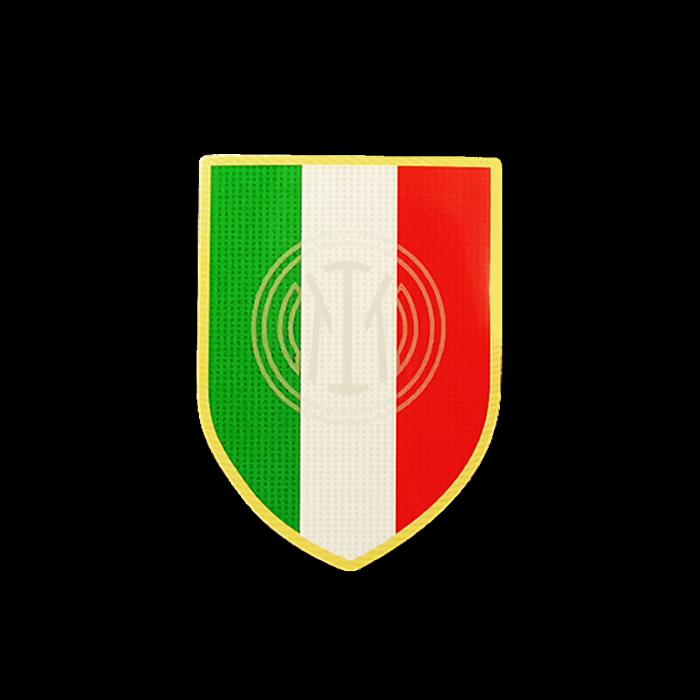 Inter Milan Third Man Jersey 21/22