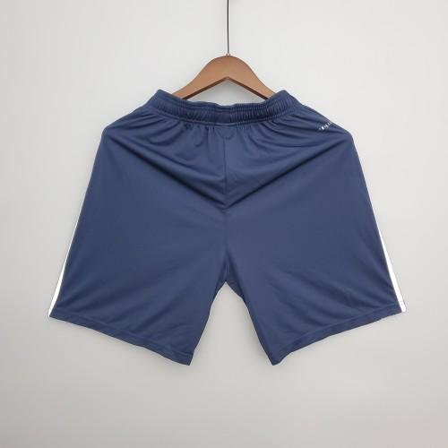 Arsenal Third Shorts 21/22
