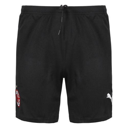 AC Milan Home Shorts 21/22