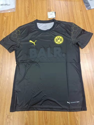 Borussia Dortmund Special Edition Man Jersey