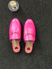 Gucciss lather sandals Shoes 35-41