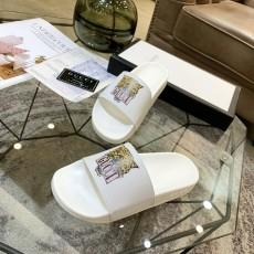 Gucciss White sandals 35-44