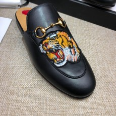 Gucciss Leather sandals Shoes 35-42