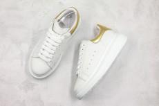 2019 New Alexander McQueenss Men Women Sneakers Shoes 35-45