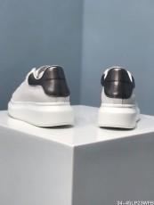 Alexander McQueenss Men Women Sneakers Shoes 35-45