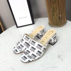 2019 Gucciss Sandals Shoes 34-42