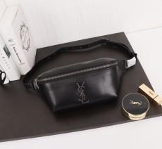 Ysl Saint Laurent Belt Bag