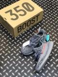 Yeezy 350 V2 Boost Shoes Men's Women's Shoes 36-46