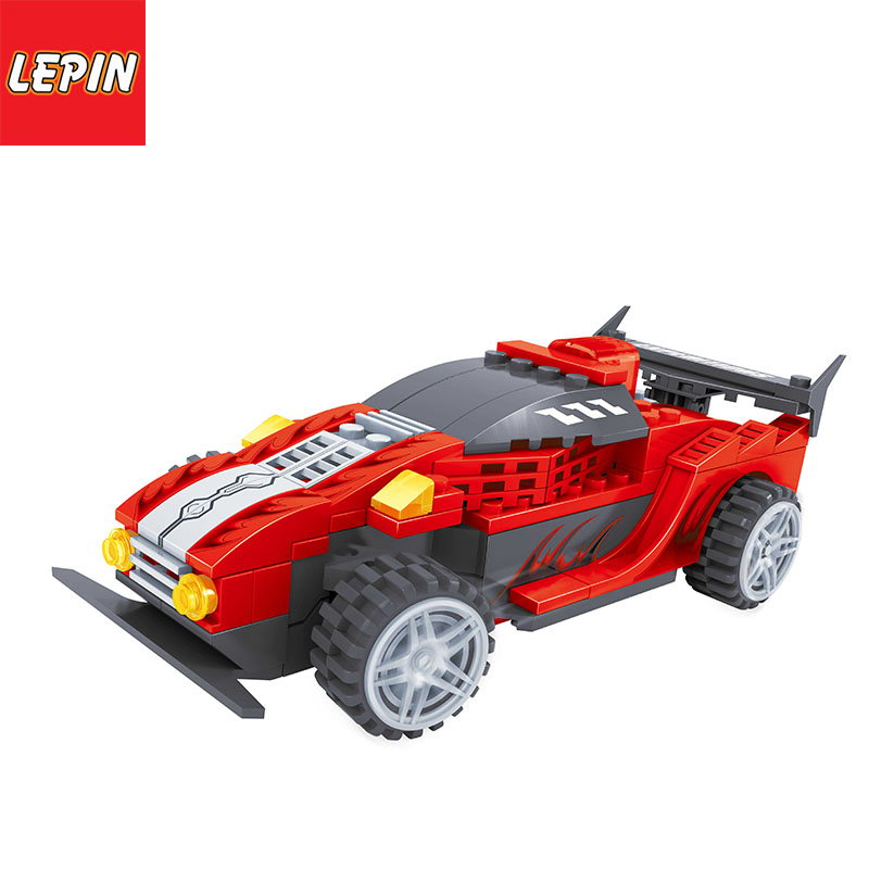 LEPIN 1001W Remote control car RC Car For GTR/Lexus 4WD Drift Racing Car Championship Off Road Rockstar Vehicle Electronic Hobby Toys