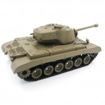 LEPIN 0038 RC Tank 2.4G Remote Control Toys 1:16 Simulation Heavy Tank Models RC Automatic Vehicle Toys Car for Children Boy Gift