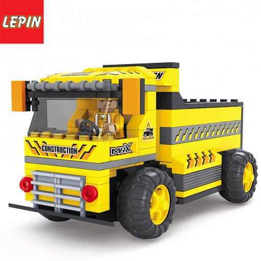 LEPIN 1002W Remote control car MN Model  Multiple Colour Rc Car  Crawler Climbing Off-road Car For Boys Kids Toys