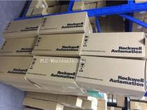 New sealed Allen Bradley 1794-IM8 Flex I/O Digital Input Module, 220V AC
