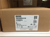 6SE6400-1PB00-0AA0 Siemens 100% Brandy Original new Factory Sealed