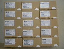 Lenze E82EV302K4C200 100% Genuine Original New Sealed