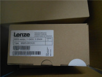 Lenze E82EV251K2C 100% Genuine Original New Sealed