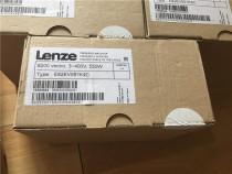Lenze E82EV551K4C 100% Genuine Original New Sealed