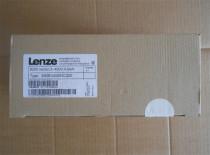 Lenze E82EV402K4C200 100% Genuine Original New Sealed