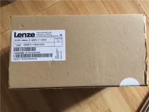 Lenze E82EV113K4C200 100% Genuine Original New Sealed