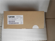 Lenze E82EV302K4C 100% Genuine Original New Sealed
