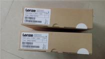 Lenze E82EV152K4C 100% Genuine Original New Sealed