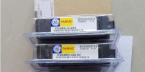 IC694MDL660 GE Fanuc Original New Factory Sealed New