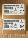 6ES7231-5PA30-0XB0 SIEMENS original new factory sealed