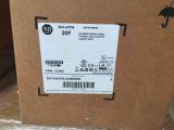 20F11NC5P0JA0NNNNN Allen Bradley original New Factory Sealed