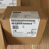 New sealed 6es7214-1bg40-0xb0 siemens  simatic s7-1200 cpu 1214c
