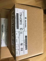 New sealed Allen-Bradley 1794-ACNR15 FLEX I/O ControlNet Redundant Adapter