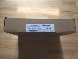Allen-Bradley 1771-OWN PLC-5 Selectable Contact Output Module, 32 Points