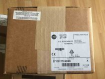 2711P-T7C4D8K Allen Bradley Original Brandy New Factory Sealed