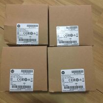 New sealed 1794-TB3S Allen Bradley