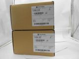 New sealed 1769-L32E Allen Bradley CompactLogix EtherNet Processor
