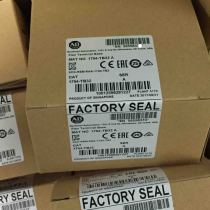 New sealed 1794-TB3 Allen Bradley
