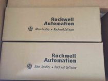 New sealed 1769-OF2 Allen-Bradley CompactLogix Analog Output Module, Number