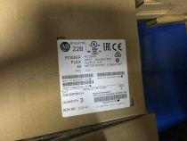 New sealed Allen-Bradley 22B-D024N104 PowerFlex 40 AC Drive, 480V AC, 3-Phas