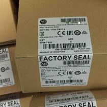 New sealed 1794-TB32 Allen Bradley Flex Terminal Base