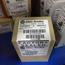 New sealed Allen-Bradley 1794-IB16 FLEX I/O Input Module, 24V DC