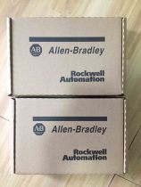 New sealed Allen-Bradley 1756-OB16E ControlLogix Digital 10-31 VDC Electronic