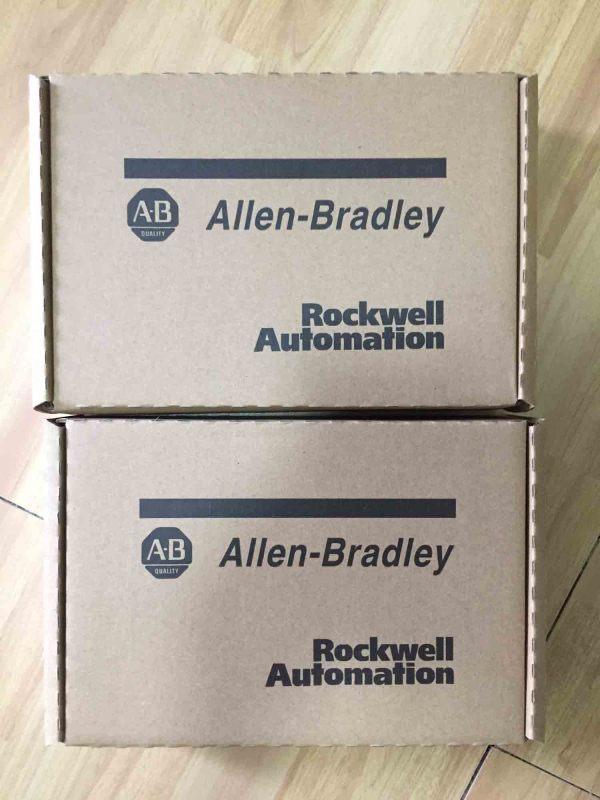 New sealed Allen Bradley 1756-ESMCAP ControlLogix capacitor-based Energy-Sto