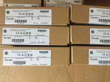 New sealed Allen-Bradley 1756-ENBT ControlLogix EtherNet/IP 10/100 Bridge