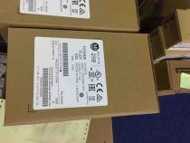 New sealed Allen Bradley 25B-D1P4N114 PowerFlex 525 AC Drive with Embedded E
