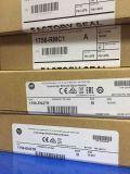 New sealed Allen-Bradley 1756-EN3TR ControlLogix 2-port EtherNet/IP
