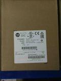 New sealed Allen-Bradley 22C-D6P0N103 PowerFlex 400 Fan & Pump Drive, 480V A