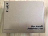 New sealed 20G1ANF263JA0NNNNN Allen Bradley PowerFlex 755 AC Packaged Drive