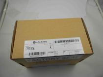 1769-L35E Allen Bradley Original Brandy New Factory Sealed