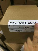 New sealed Allen Bradley 1756-PA75 ControlLogix Rack Mount Power Supply 85-2