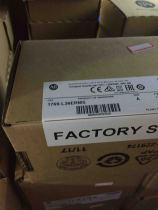 New sealed Allen-Bradley 1769-L36ERMS GuardLogix 5370 Ethernet Controller