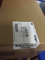 New sealed Allen Bradley 1756-A7 7 Slot ControlLogix Chassis