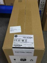 New sealed Allen Bradley 2711R-T10T PanelView 800 HMI Color Terminal 10.4-inch